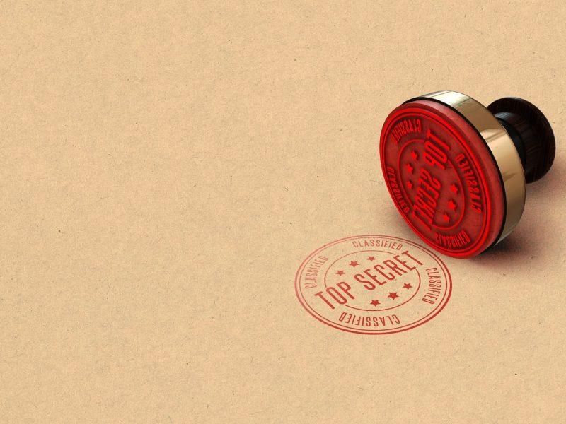 Illustration: Datenschutzerklärung - Martina Bettschar, Wundmanagement
